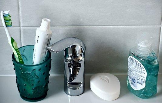 bathroom-3497064__340