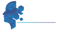 Jaw Correction Surgery